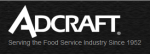Admiral Craft Equipment Corp