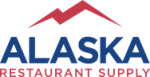 Alaska Restaurant Supply Anchorage