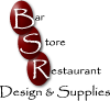 Bar Store Restaurant Design & Supplies