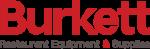 Burkett Restaurant Equipment & Supplies