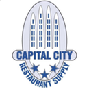 Capital City Restaurant Supply
