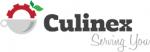 Culinex
