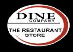 Dine Company