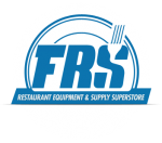 FRS Restaurant Equipment & Supply