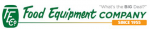 Food Equipment Company