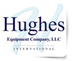 Hughes Equipment Co.
