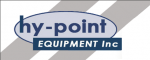 Hy-Point Equipment