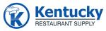 Kentucky Restaurant Supply