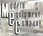 Modern Equipment Company