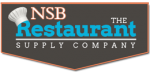 NSB Restaurant Supply Company