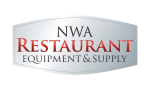 NWA Restaurant & Equipment Supply