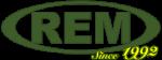 Restaurant Equipment Market
