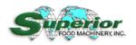 Superior Food Machinery, Inc