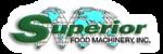 Superior Food Machinery, Inc
