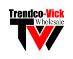 Trendco-Vick Wholesale