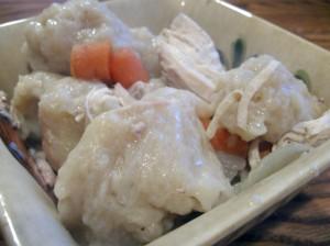 Gardner's Chicken
