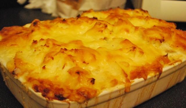smoked haddock pie recipe archives recipes my