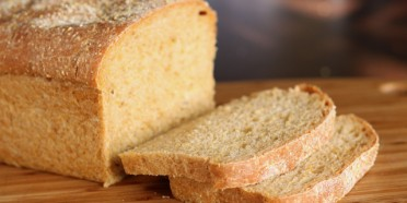 Anadama Bread Recipe