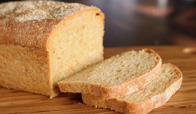 Anadama Bread Recipe